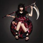 [Album] Seiko Oomori – Kusokawa Party [FLAC + MP3]