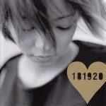 [Album] Namie Amuro – 181920 [FLAC + MP3]