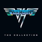 [Album] Van Halen – The Collection [FLAC + MP3]