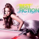 [Album] Namie Amuro – Best Fiction [FLAC + MP3]