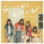 [Single] SILENT SIREN – 19 summer note.[M4A]