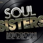 [Album] Various Artists – Soul Sisters [FLAC + MP3]