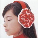 [Album] Various Artists – Oto Tsubaki ~the greatest hits of SHISEIDO~ Beni Ban [FLAC + MP3]