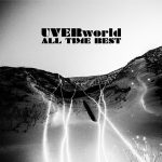 [Album] UVERworld – ALL TIME BEST [MP3]