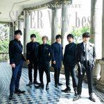 [Album] V6 – SUPER Very best [M4A]