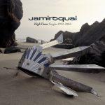 [Album] Jamiroquai – High Times: Singles 1992-2006 [FLAC + MP3]