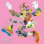 [Album] KANA-BOON – KBB vol.1 [FLAC + MP3]