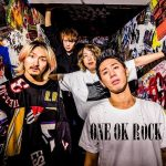 [Album] ONE OK ROCK – ONE SUPER BEST [FLAC + MP3]