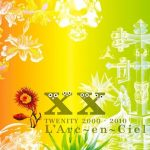 [Album] L'Arc~en~Ciel – TWENITY 1991-2010 [FLAC + MP3]