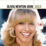 [Album] Olivia Newton-John ‎- Gold [FLAC + MP3]