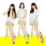 [Album] Perfume – Perfect Single Collection [FLAC + MP3]