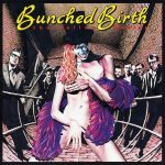 [Album] THE YELLOW MONKEY – Bunched Birth [FLAC + MP3]