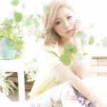 [Album] Kana Nishino – Power of LOVE: 10th Anniversary Collection [FLAC + MP3]