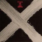 "[Album] SOIL & ""PIMP"" SESSIONS – X Chronicle of SOIL & ""PIMP"" SESSIONS [FLAC + MP3]"