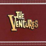 [Album] The Ventures – Best Selection Box [FLAC + MP3]