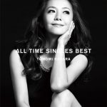 [Album] Tomomi Kahara – ALL TIME SINGLES BEST [FLAC + MP3]