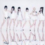 [MUSIC VIDEO] でんぱ組.inc – でんぱれーどJAPAN/強い気持ち・強い愛 (2012/05/23/MP4/RAR)