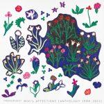 [Album] Miki Imai – Miki's Affections Anthology 1986-2011 [FLAC + MP3]