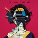 [Album] Gen Hoshino – YELLOW DANCER [FLAC + MP3]