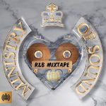 [Album] Various Artists – Ministry Of Sound – R&B Mixtape [FLAC + MP3]