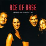 [Album] Ace Of Base – The Ultimate Collection [FLAC + MP3]