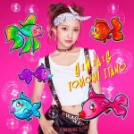 [Album] Tomomi Itano – SxWxAxG [FLAC + MP3]
