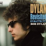[Album] Bob Dylan – Dylan Revisited: All Time Best [FLAC + MP3]