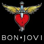 [Album] Bon Jovi – All Time Best Collection [FLAC + MP3]