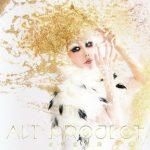 [Album] ALI PROJECT – 芸術変態論 (MP3/RAR)