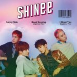 [Single] SHINee – Sunny Side [FLAC + MP3]