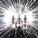[Album] Perfume – Future Pop [MP3]