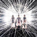 [Single] Perfume – Let Me Know (AAC/RAR)