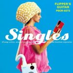[Album] Flipper's Guitar – Singles [FLAC + MP3]