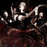 [Album] Nickelback – Greatest Collection [FLAC + MP3]