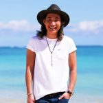 [Album] Dai Hirai – Summer is Life: Original Album Collection [MP3]