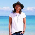 [Album] Dai Hirai – Summer is Life: Original Album Collection [MP3]