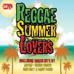 [Album] Various Artists – Reggae Summer Lovers [FLAC + MP3]