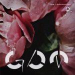 [Album] globe – GDM [M4A]