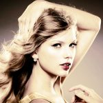 [Album] Taylor Swift – The Best [FLAC + MP3]