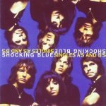 [Album] Shocking Blue – The Very Best of Shocking Blue [MP3]