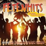 [Album] Various Artists – Fetenhits: The Real Summer Classics – Best Of [FLAC + MP3]