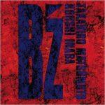 [Album] B'z – B'z TV Style SONGLESS VERSION [FLAC + MP3]