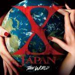 [Album] X JAPAN – X JAPAN World Best [FLAC + MP3]