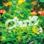 [Single] ClariS – CheerS [FLAC Hi-Res + MP3]