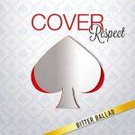 [Album] オムニバス – COVER Respect ビター・バラッド 男が男を歌うとき[FLAC + MP3]