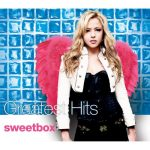 [Album] Sweetbox – Greatest Hits [FLAC + MP3]