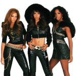 [Album] Destiny's Child – Greatest Hits [FLAC + MP3]