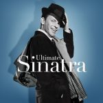 [Album] Frank Sinatra – Ultimate Sinatra: The Centennial Collection [FLAC Hi-Res + MP3]