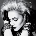 [Album] Madonna – Living Legend: Four Decades [FLAC + MP3]