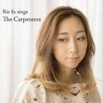 [Album] Rie fu – Rie fu Sings the Carpenters [MP3]